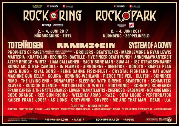 Cartel-Rock-am-Ring-17