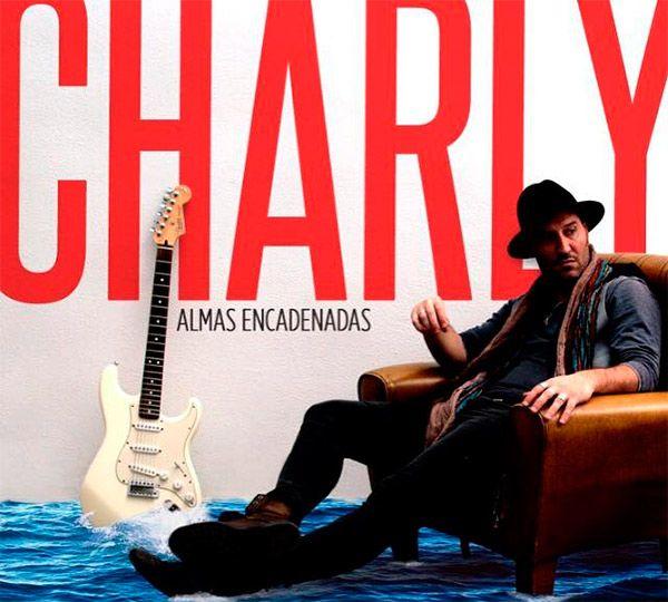 Charly-Fernandez