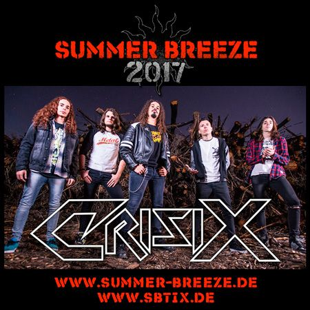Crisix-confirmación-summer-breeze