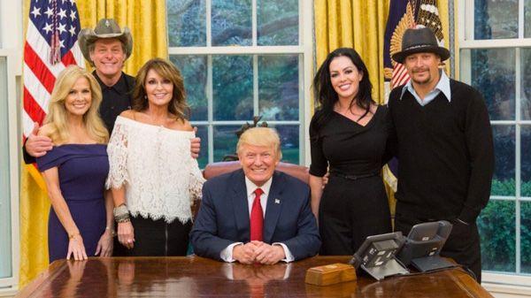 Donald-Trump-américa