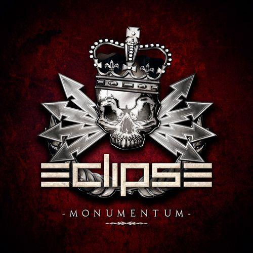 Eclipse-monumentum-portada