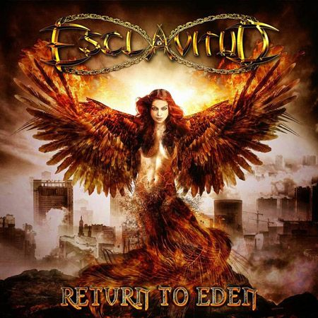 Esclavitud-portada-return-to-eden