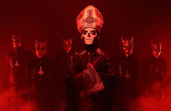 Ghost-Meliora-2015-promo