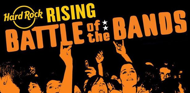 Hard-rock-rising-battle-of-the-bands-promo