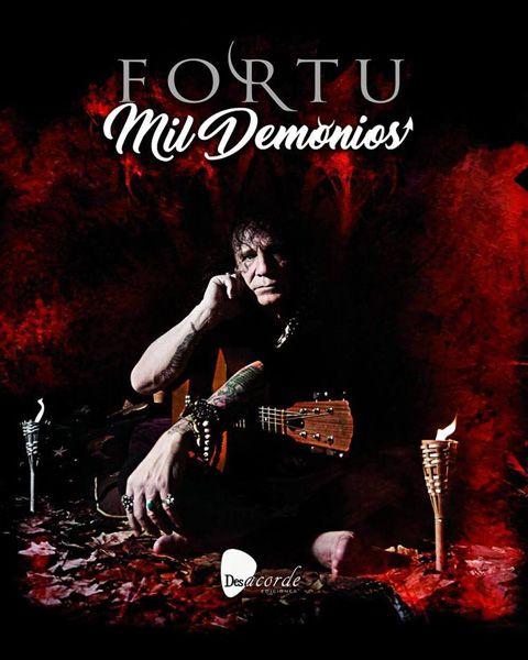 Mil-demonios-fortu-libro