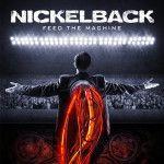 Nickelback-feed-the-machine