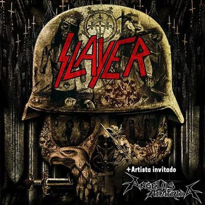 Slayer-Angelus-Apatrida