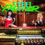 Steel-Panther-portada-lower-the-bar