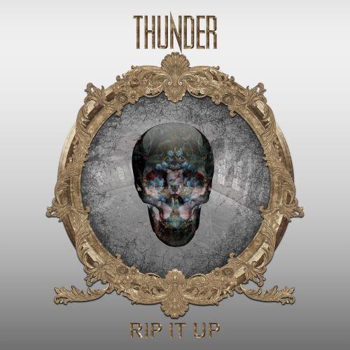 Thunder-Rip-it-Up-portada