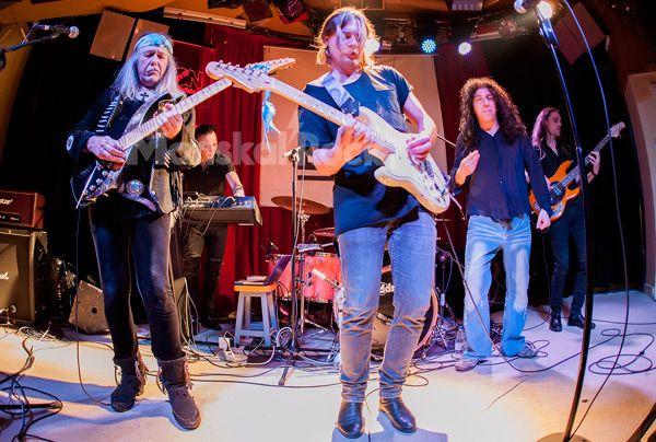 Uli-Jon-Roth-Banda-todos-directo-Madrid-2017