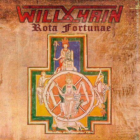 Wild-Chain-Rota-Fortunae