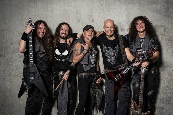 accept 2017 the rise of chaos