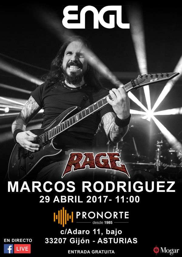 clinic-engl-marcos-rage-pronorte