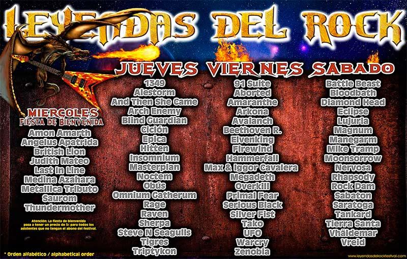 distribucion-leyendas-del-rock