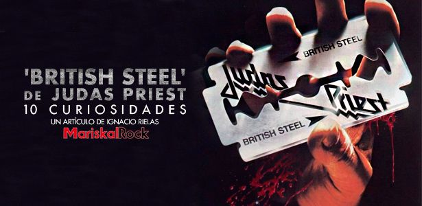 judas-priest-steel