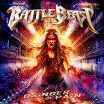 portada-battle-beast-bringer-of-pain