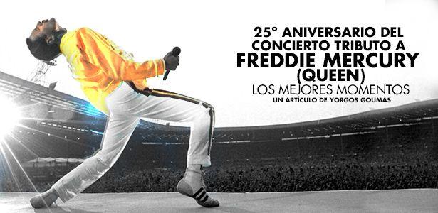 portada-concierto-tributo-mercury