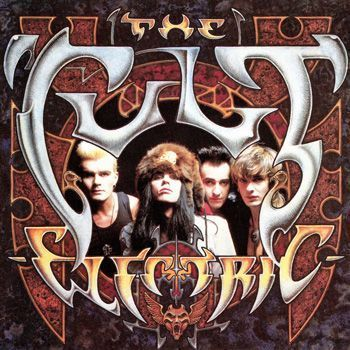 portada-the-cult-electric-1987