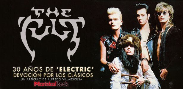 portada-the-cult-electric-reportaje