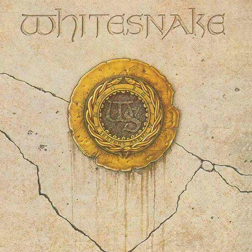 portada-whitesnake-87