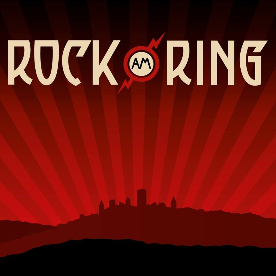 rock am ring desmin