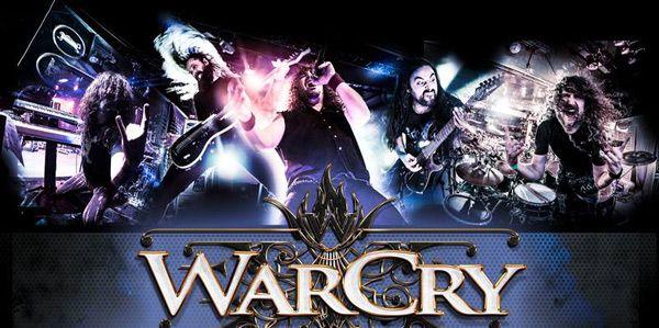 warcry-formación-2016
