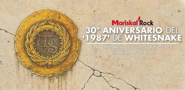 whitesnake-1987-portada