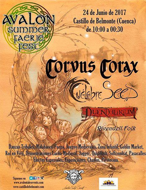 Avalon-Summer-Faerie-Fest