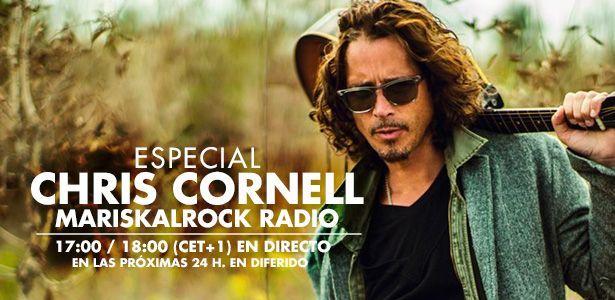 Chris-Cornell-especial