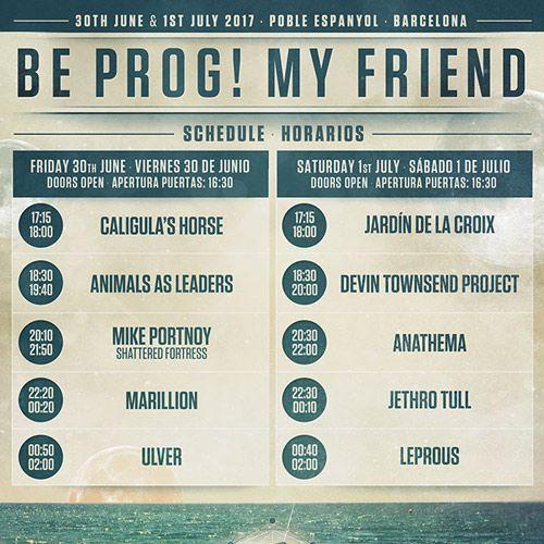 Horarios-Be-Prog-2017