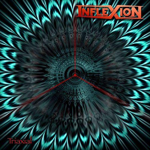 Inflexión-Triaxial-portada