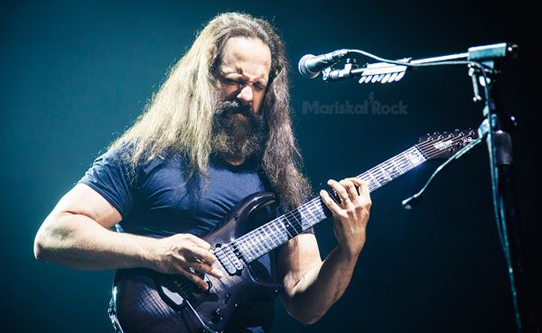 John-Petrucci-Dream-Theater-directo