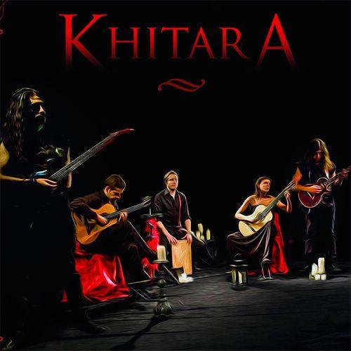 Khitara