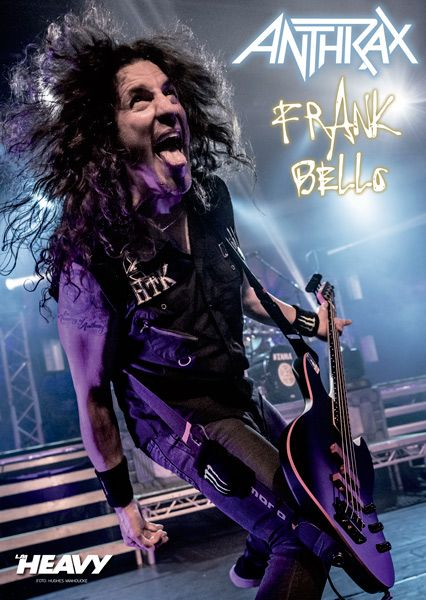 Póster-Anthrax-Frank-Bello-393