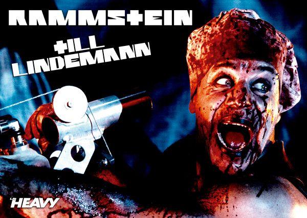 Póster-Rammstein-393