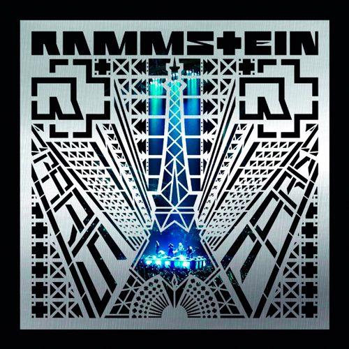 Rammstein-paris-portada