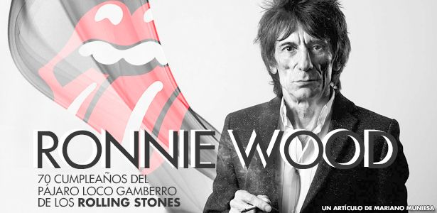 Ronnie-Wood-portada-rolling-stones
