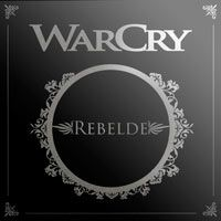 Single-Warcry