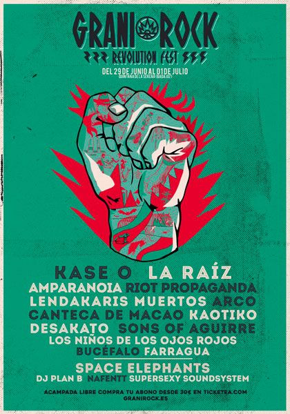 granirock-17-cartel-final