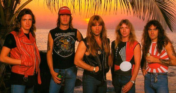 iron-maiden-1983-bahamas