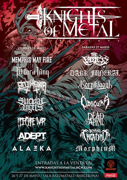knights-of-metal-cartel-final-17