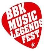 min bbk music legends fest