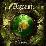 portada-ayreon-the-source