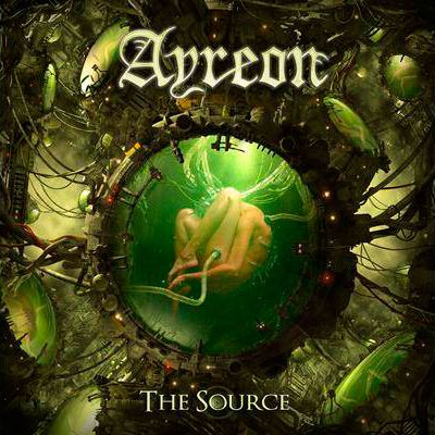 portada-ayreon-the-source