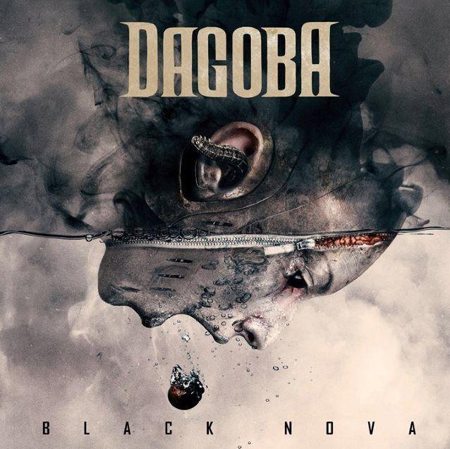 portada black nova dagoba