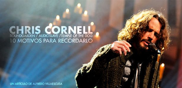 portada-chris-cornell-ok-final