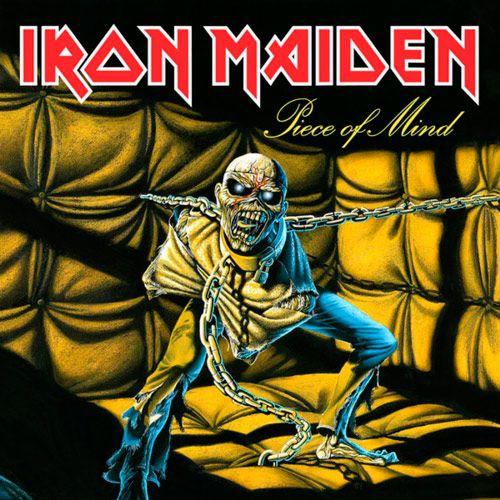 portada-iron-maiden-piece-of-mind-dd