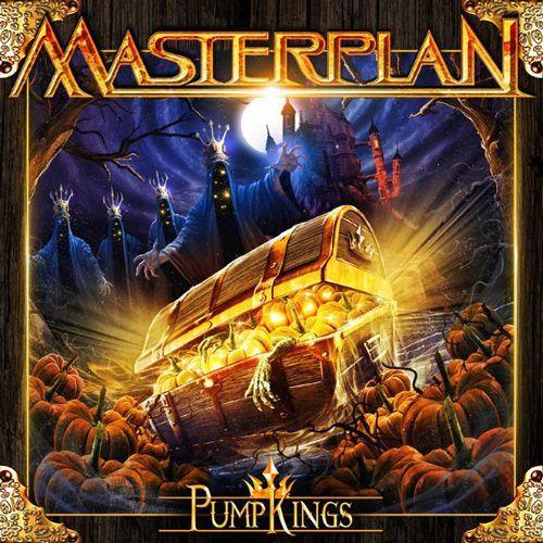 portada-masterplan-pumpkins