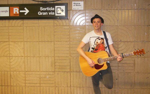 xavi-nuez-Barcelona-metro