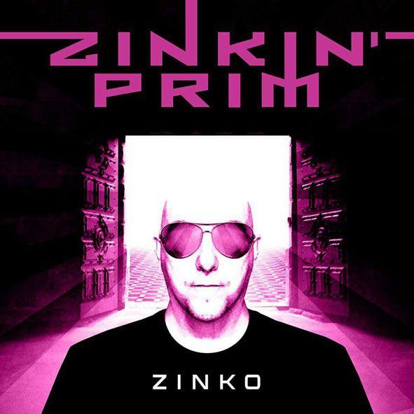 zinkin prim